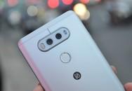 Những smartphone hấp dẫn chỉ bán trên thị trường xách tay