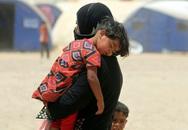 """Cậu bé 5 tuổi cầu xin mẹ: """"Hãy giết con vì con quá đói"""""""