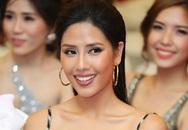 Nguyễn Thị Loan tự hào vì có làn da nâu khỏe đẹp