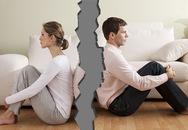 Xin ly hôn 12 ngày sau đám cưới vì vợ không 'chiều'