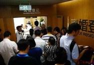 Ly hôn giả - trào lưu xã hội kỳ quặc ở Trung Quốc