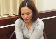 8X Hà Nội bị bắt vì mang ma túy vào Đà Nẵng tiêu thụ