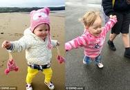 Bé gái 16 tháng tuổi chết tức tưởi vì sợi dây rèm cửa