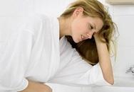 1.000 thai phụ sẽ có 1- 3 người mang thai ngoài tử cung