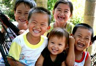 Bộ Y tế ban hành Đề án Kiểm soát mất cân bằng giới tính khi sinh giai đoạn 2016-2025
