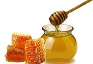 3 nhóm người cấm kỵ uống mật ong