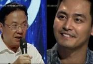 """Đồng nghiệp nói gì về MC Phan Anh và """"60 phút mở""""?"""