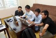 Ứng dụng hay từ sổ tiêm chủng, khám bệnh online Meboo