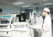Tháng 3, miễn phí xét nghiệm men gan cho người dân Hà Nội