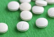 Melatonin có chữa được mất ngủ?