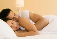 Bật đèn khi ngủ làm giảm khả năng thụ thai
