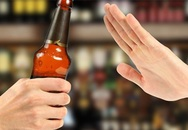Trách nhiệm khi uống!
