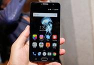 7 smartphone hỗ trợ 4G giá dưới 4 triệu đồng