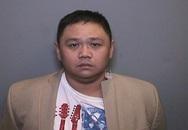 Minh Béo có thể bị phạt tù đến 5 năm 8 tháng