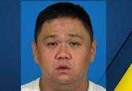 Chiêu 'giăng lưới' cảnh sát Mỹ dùng để bắt Minh Béo