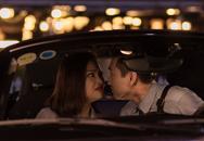 """Chồng điển trai của Lê Thúy bất ngờ """"cặp kè"""" cùng Miu Lê"""
