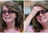 Nghẹn lòng người mẹ mong ngóng tìm con trai bị bắn trong vụ xả súng làm 50 người chết ở Mỹ