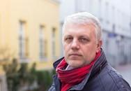 Nhà báo nổi tiếng tử nạn ở Ukraine vì bị cài bom xe