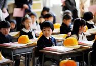 10 điểm riêng biệt làm nên sức mạnh giáo dục Nhật Bản