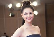 Những hình ảnh mới nhất của Hoa hậu Đông Nam Á Mai Hà Ngân