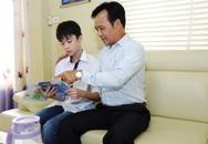 """Nghệ sĩ Quang Tèo sau tin đồn buôn lậu ngà voi: """"Nhà tôi chỉ có 35m2"""""""