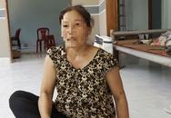 Nghịch tử sát hại mẹ vì di chúc không có tên mình