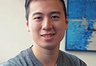 Nỗi khổ của trợ giảng Việt chấm bài cho sinh viên Mỹ