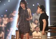 Trấn Thành, Trường Giang câm nín vì bị chọc ghẹo chuyện yêu