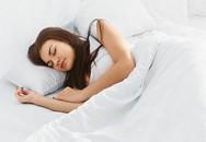 Mối nguy hiểm khi ngủ quá 8 tiếng mỗi đêm