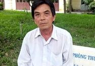 Người đàn ông lang bạt ở Sài Gòn vì bị các con khai tử