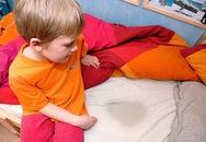 Điều trị tè dầm cho trẻ như thế nào?
