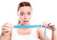 8 nguyên nhân khiến phụ nữ tăng cân đột ngột