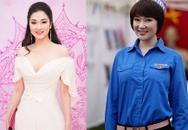 HH Nguyễn Thị Huyền bây giờ ra sao?