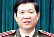 Thủ tướng bổ nhiệm thứ trưởng Bộ Công an, Bộ Y tế