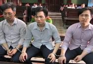 3 con trai đánh chết người, mẹ nghèo cạn nước mắt