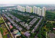 Nhà giá rẻ cho cư dân Hà Nội ngày càng ít