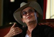 Nhạc sĩ Thanh Tùng - Ngôi sao không còn cô đơn