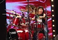 Rockband nổi tiếng thế giới đòi gặp mặt quán quân Vietnam's Got Talent 2016