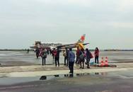 Sẽ mở thêm nhiều đường bay mới từ sân bay Cát Bi