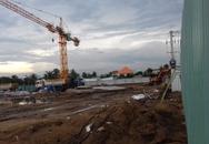 """Nhà chưa xây nhân viên đã rao bán, lãnh đạo Địa ốc Đất Xanh """"bất lực""""?"""