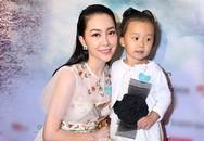 Bị tố bỏ bê con, mẹ đơn thân Linh Nga nuôi dạy con gái ra sao?