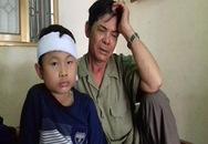 Mẹ con chết thảm trong vụ nổ Hà Đông: Cho chồng trong tù về viếng