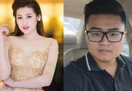 Trước nghi vấn yêu em trai MC Ngọc Trinh, Á hậu Tú Anh từng yêu ai?