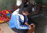Vụ nữ sinh 14 tuổi chuẩn bị sinh con: Cái kết sao buồn đến thế