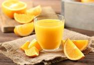 9 thực phẩm tuyệt đối không nên ăn khi bị ốm