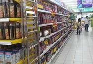 """Nước mắm Nam Ngư bị """"tố"""" chứa nhiều hóa chất: Người dùng lắng, siêu thị vẫn bán"""