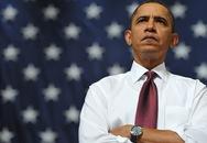 Bí quyết thành công của Tổng thống Obama