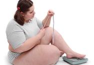 Vì sao phụ nữ khó giảm cân hơn nam giới