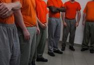 Canada: Số phận những kẻ mang tội ấu dâm sau song sắt trại giam
