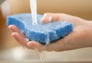 Những 'ổ vi khuẩn' trong nhà cần lau chùi hàng ngày